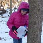 Checking the sap