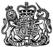 Companies Court Crest England Wales