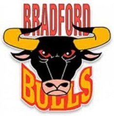 Bradford Bulls Winding Up Petition HMRC Solicitors London
