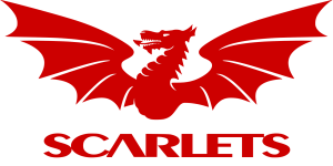 Scarlets Logo
