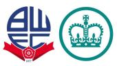 bolton & hmrc badge
