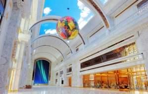 Winding - Up Petition high court construction management saipan hong kong