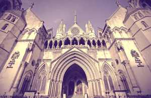rcj lexlaw winding up petition solicitor city of london statutory demands debt recovery