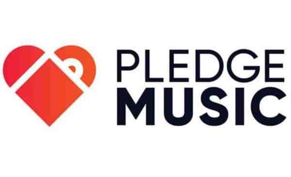 PledgeMusic face Winding-Up Petition