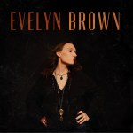 Evelyn Brown