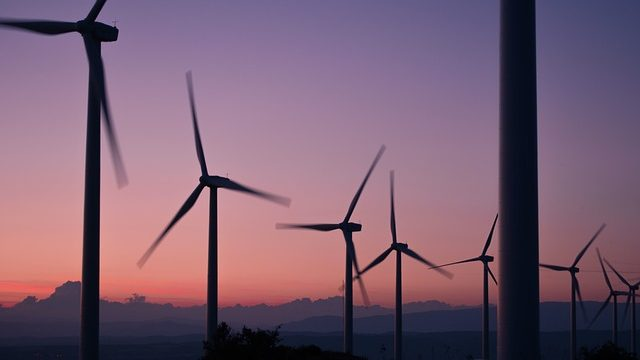 Suzlon maintains market leadership in FY19, 1320 MW Orderbook
