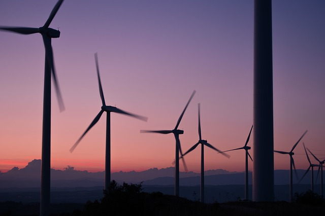 Vestas secures 226 MW order for five wind energy projects in Russia