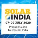 Solar-India-300×250