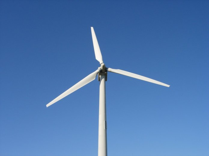 Elecnor Wins Contract to Build 185 MW Wind Farm in Chile