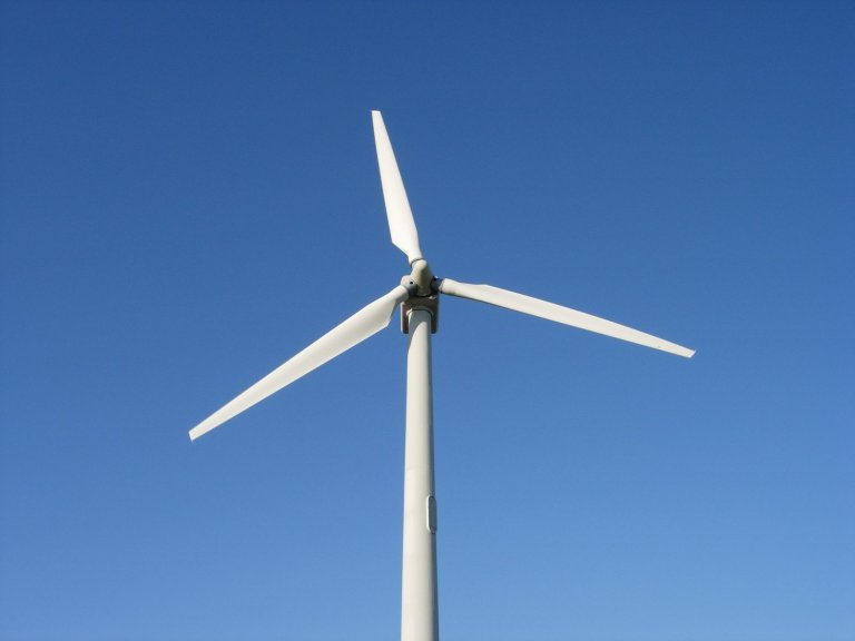 Wind Powering America's Wind for Schools (WfS) Project, NREL