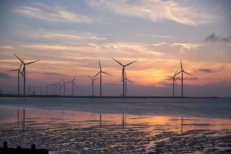 NEAG Secures Funding for The Expansion Of Its French Wind Portfolio
