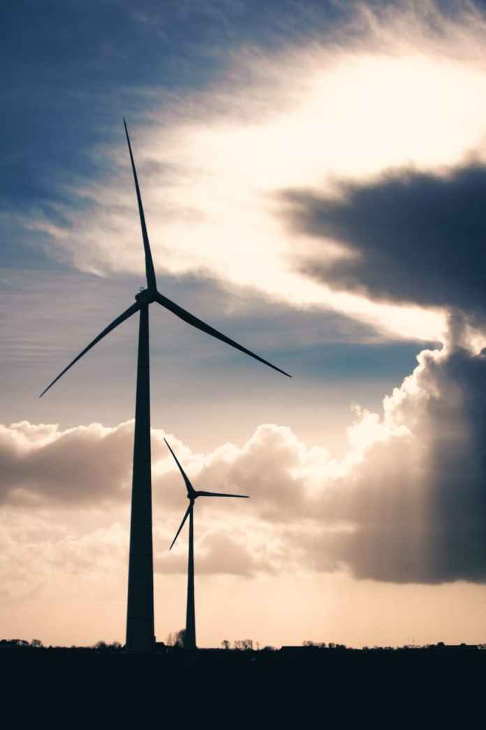 Western Australia Aims For A Future Set Up On Renewables