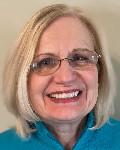 Nancy Onffroy