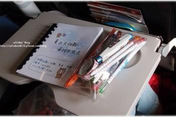 照片日誌∥ 用FB寫日記★2015/07/01~07/31