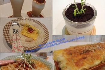 食記∥ 高雄新崛江。阿爆小舖 雜貨輕食複合式餐廳 - 優質個性小店!
