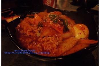 食記∥ 台北中山。漢。韓國食堂 [깡] - 日韓系居酒屋,讓人念念不忘的二訪