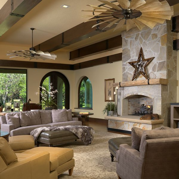 ranch_living_room