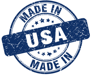 made-in-usa-transparent