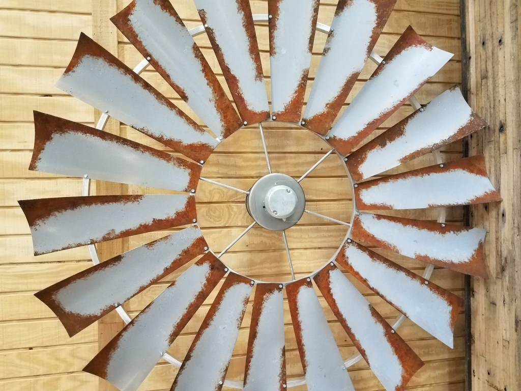 this windmill wcftx pinterest best fan of love images decor fans on texas ceiling