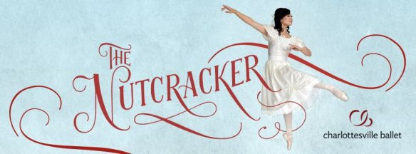 windmore-the-nutcracker-charlottesville-ballet-december-2016