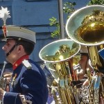 吹奏楽あるある楽器別性格診断!性格悪いのは誰だ?