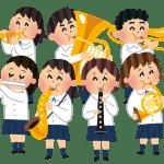 吹奏楽コンクール自由曲 定番の人気ランキングベスト10!【高校学校の部編】