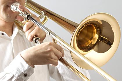 管楽器奏者のための肺活量をアップする鍛え方とは?