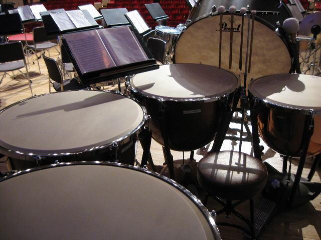 楽器 吹奏楽 人気 吹奏楽の楽器別の性格・何が向いているかわかる診断・難易度