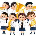 吹奏楽の難しい楽器ランキングベスト5!