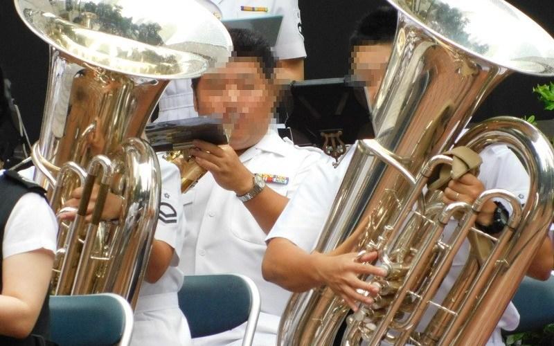 吹奏楽あるある!チューバ編~第一希望にすると「変態」と呼ばれる