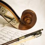 吹奏楽でコントラバスはなぜ使われる?役割と重要性にはこんな理由があった!