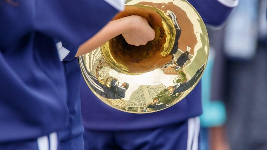 ホルンの吹き方のコツ 高音を出すコツや練習方法とは?