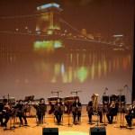 吹奏楽でのハーモニーの取り方やポイント!効果的な練習方法は?