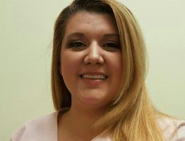 Lisa Carver