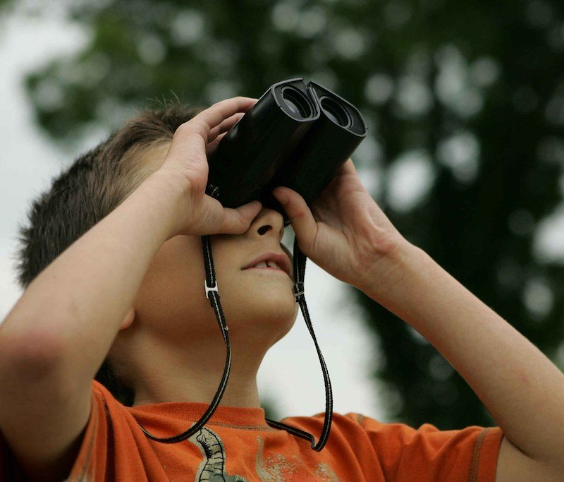 Best stargazing binoculars for kids 2021: Top picks for getting a close-up view of the cosmos, ,