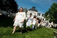 Brenau May Day-5834