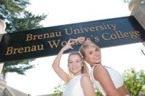 Brenau May Day-5884