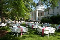 Brenau May Day-5989