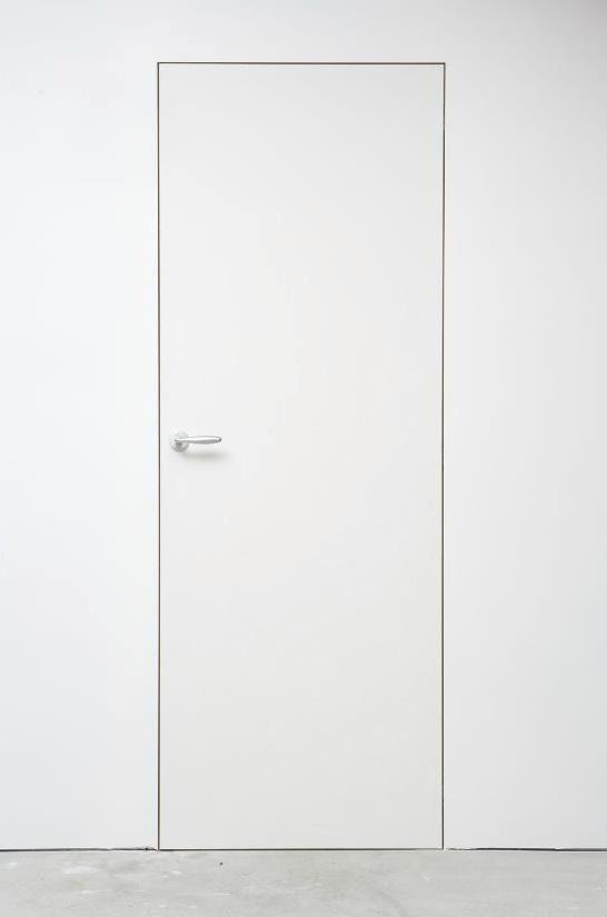 Frameless Door System By Xinnix Window Amp Door