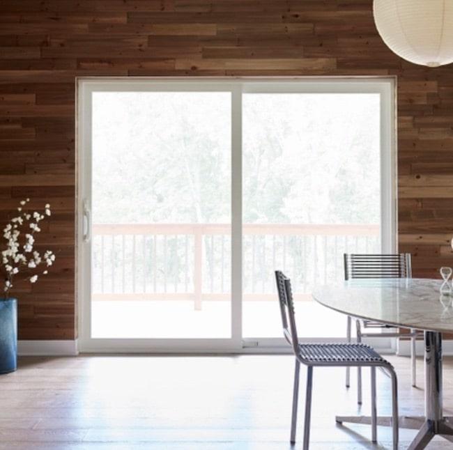 patio doors window door solutions