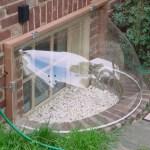 5 Benefits Of Window Well Covers