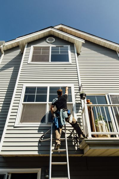 Window Cleaning Farmers Branch TX