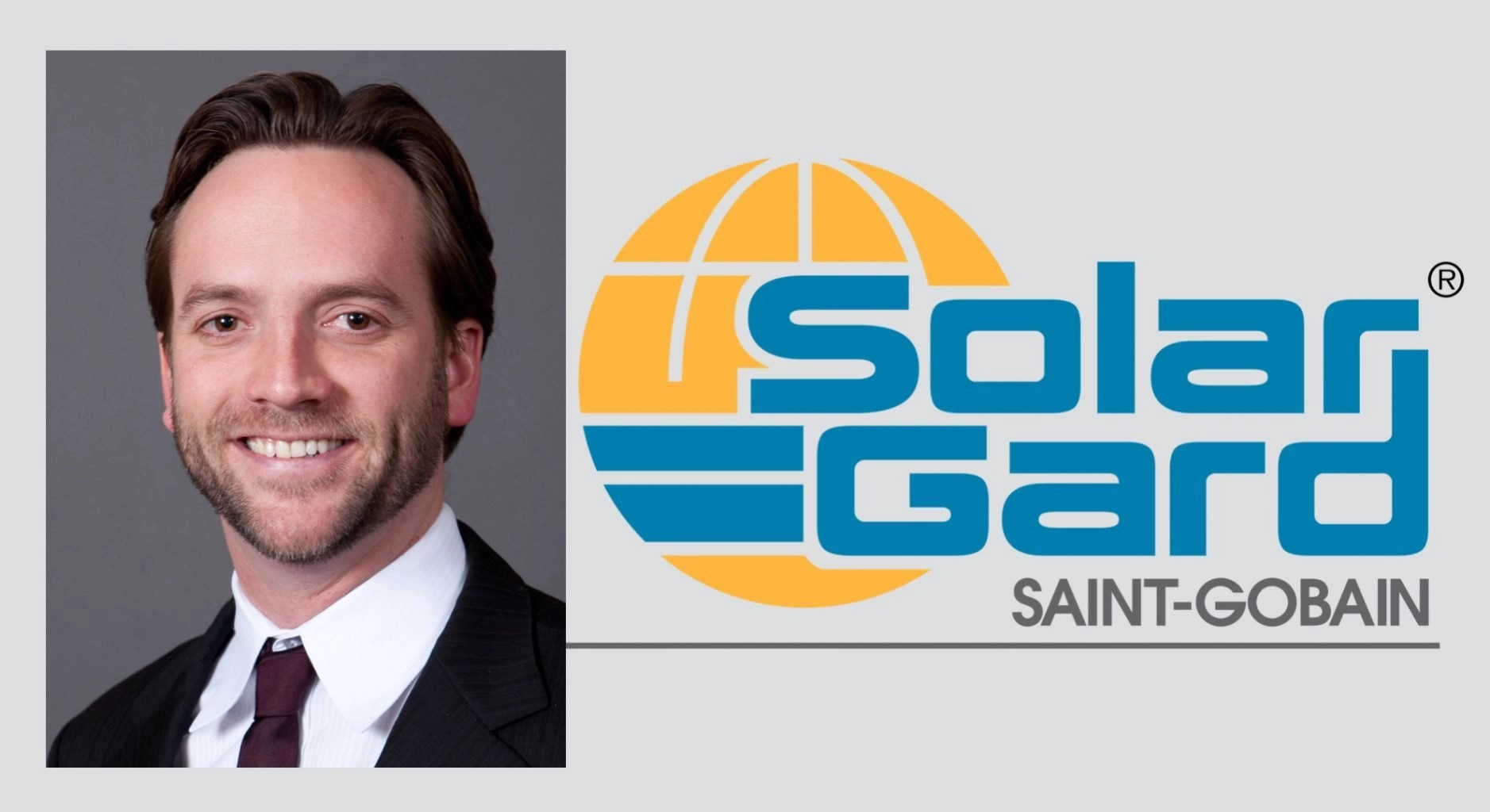 Patric Fransko Interviews Kendall Combs from Solar Gard / Saint-Gobain on the Window Film Pros Industry Podcast