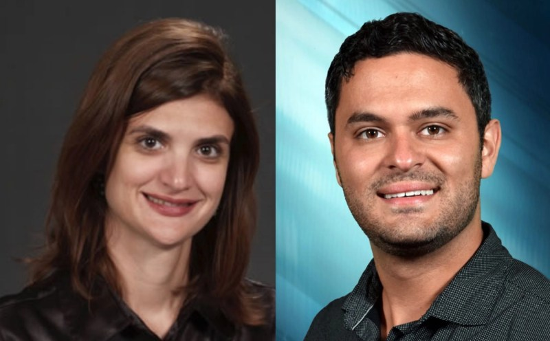 Tara Taffera and Casey Flores from Window Film Magazine on Window Film Pros Podcast