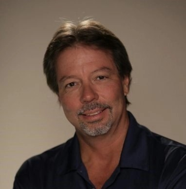 Patric Fransko Interviews Bill Stewart from Stunmai Consulting for the Window Film Pros Podcast