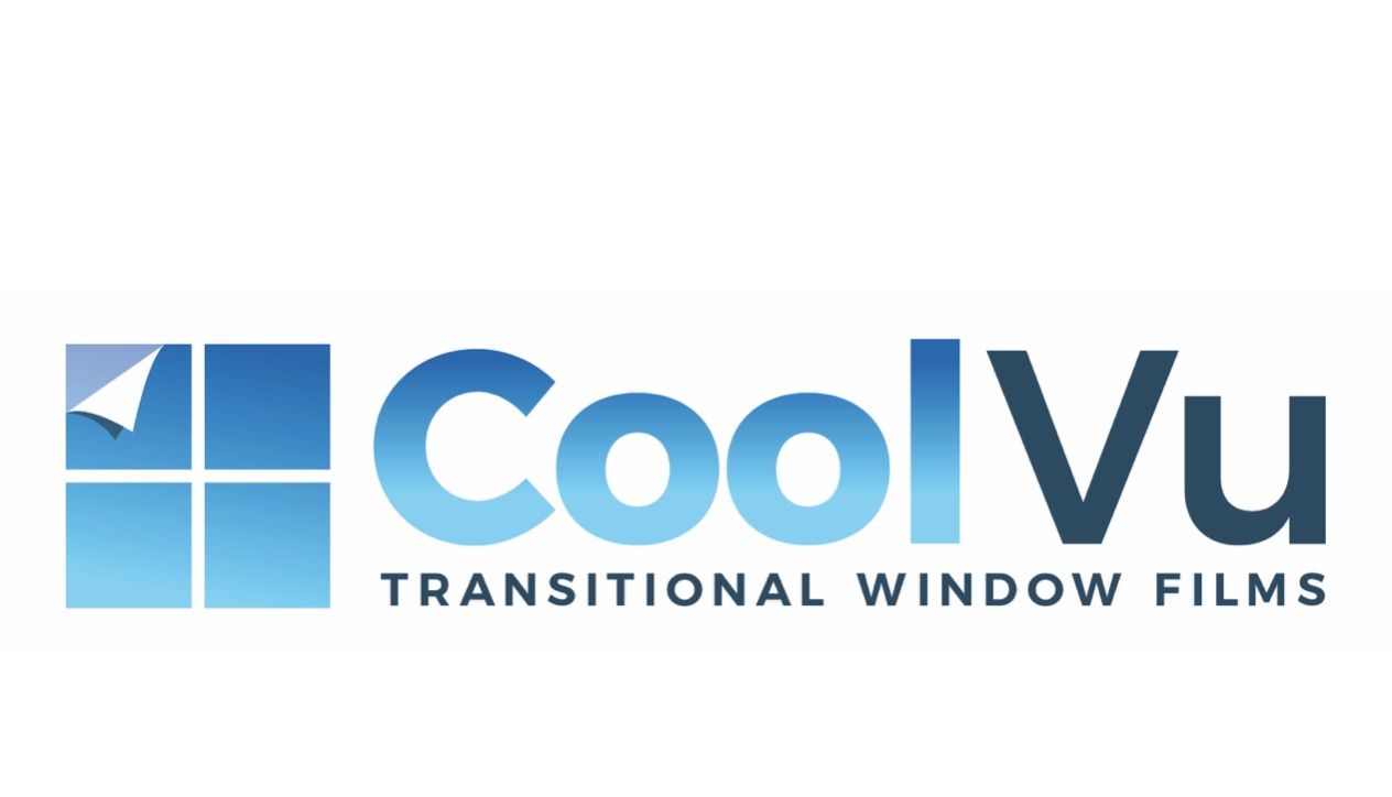 CoolVu Transitional Window Films
