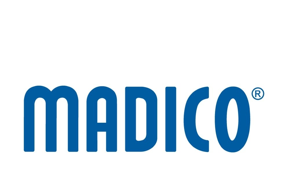 Madico Window Film