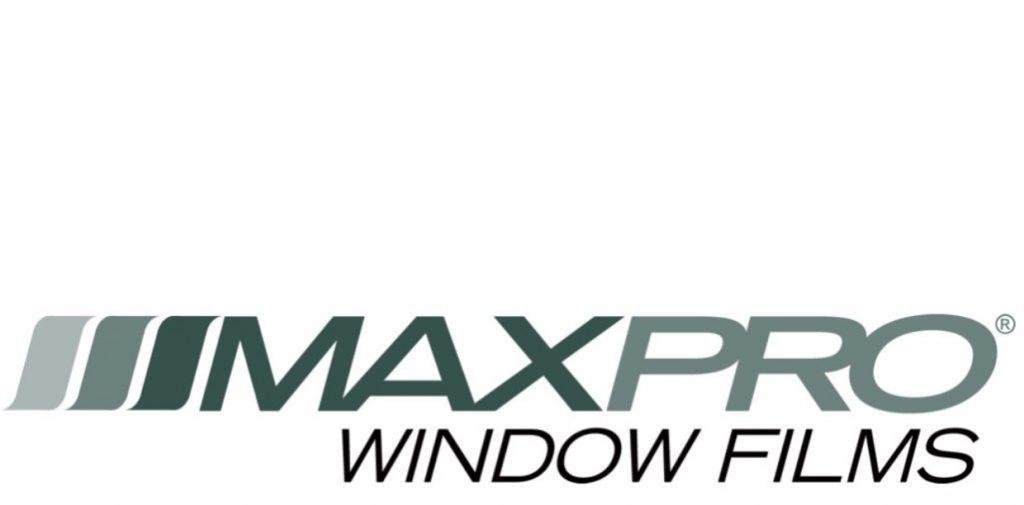 Maxpro Window Films