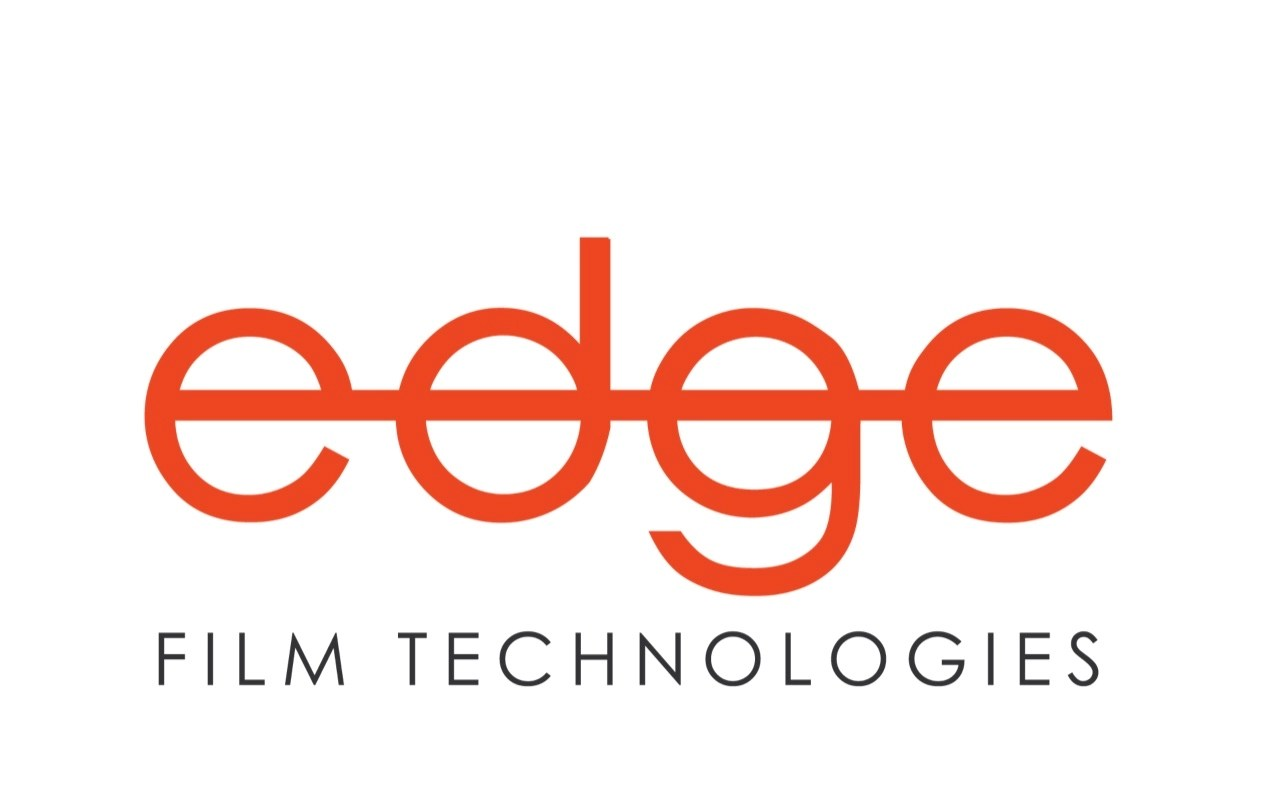 Edge Film Technologies