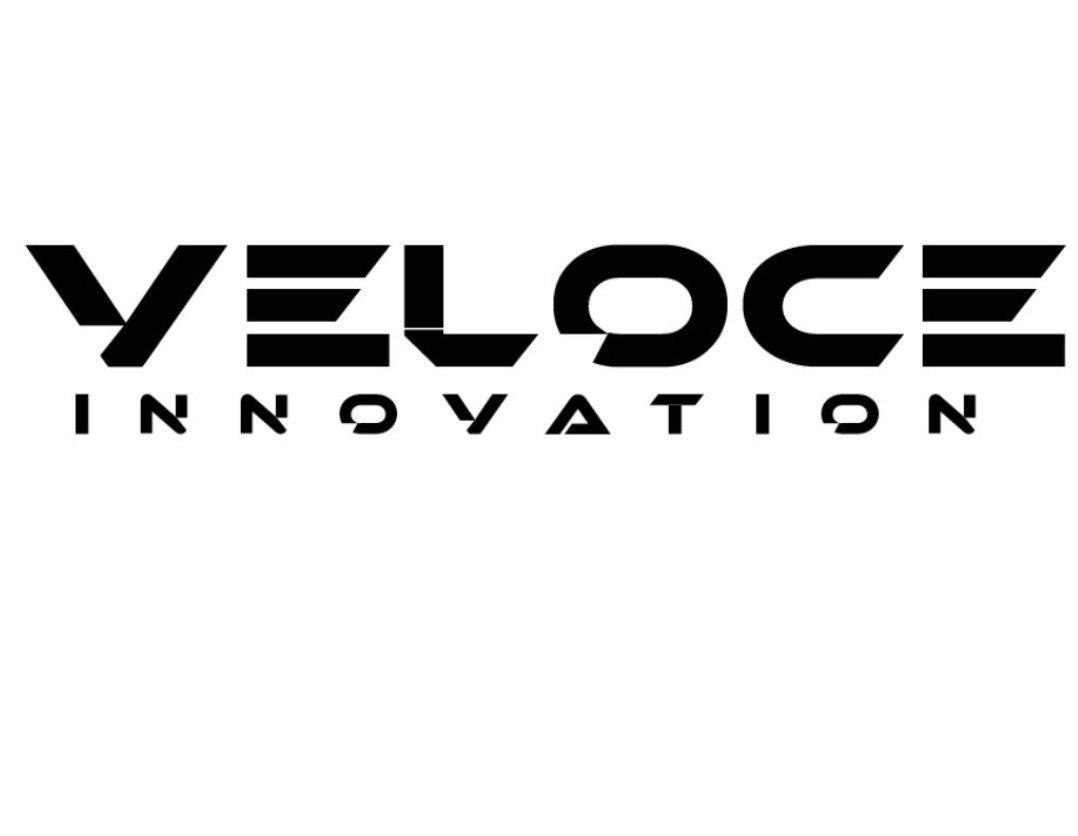 Veloce Innovation